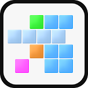 Push Out Block Puzzle